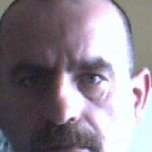 Andreas Zimmer 2's avatar