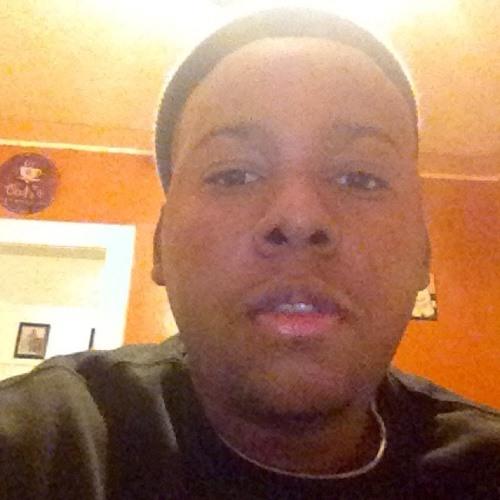 bizoyd's avatar