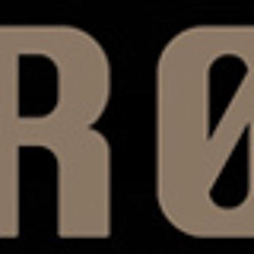 R0PE's avatar
