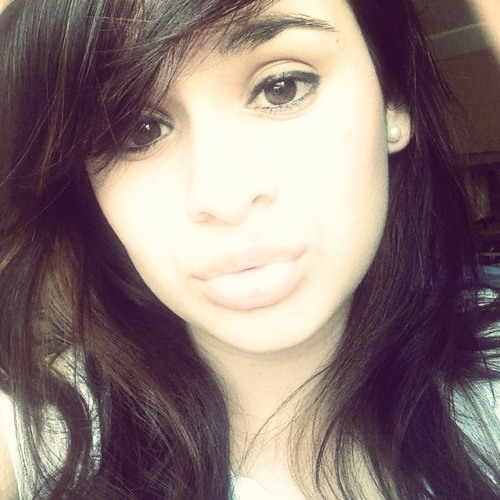 La ShiKillA EmoxxA's avatar