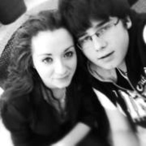 Mariyan Petrow's avatar