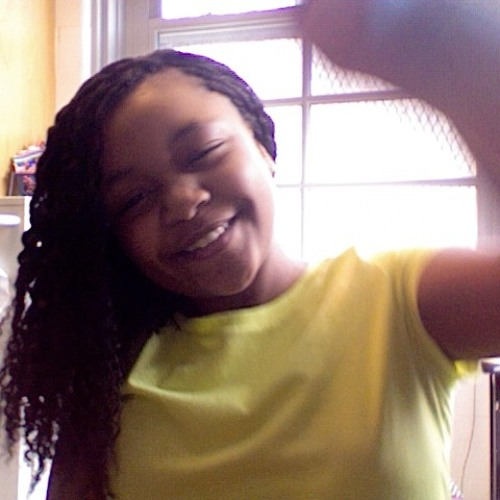 zanyla^zanyla xoxox's avatar