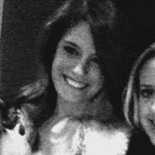 Lauren Elizabeth 43's avatar