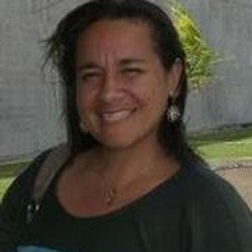 Natália Costa 8's avatar