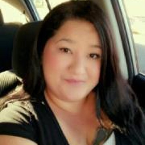 Leah Azevedo Torres's avatar