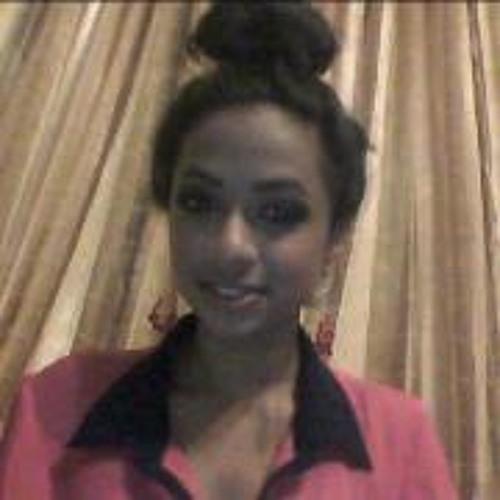 Karishma Maharaj 2's avatar