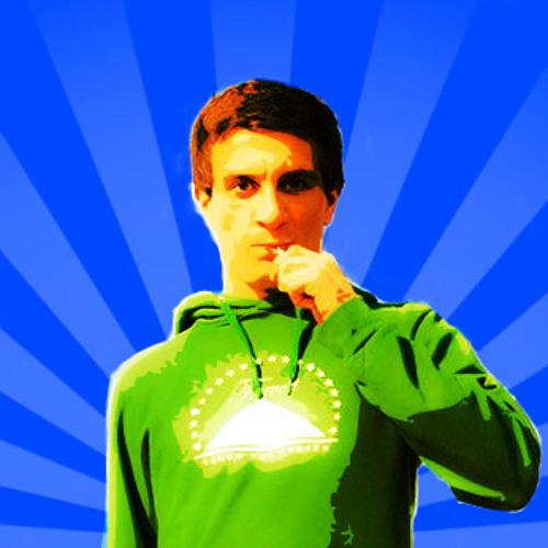 Bmir's avatar