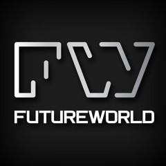 FutureworldRecords