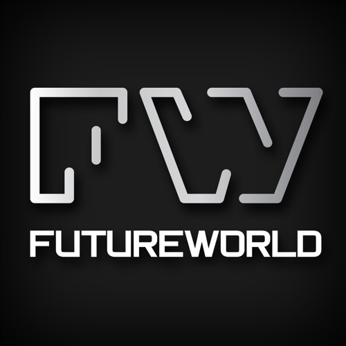 FutureworldRecords's avatar