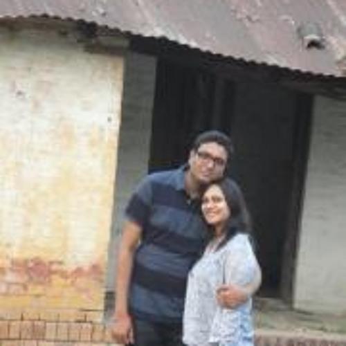 Pranay Agarwal 3's avatar