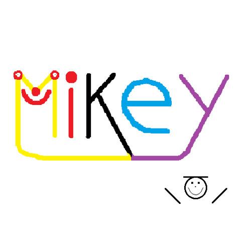 MikeyMoosic's avatar