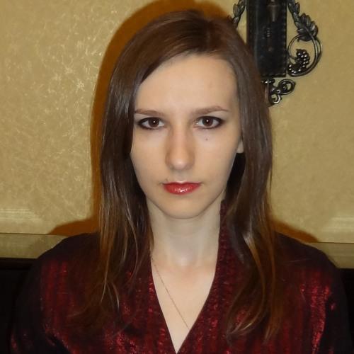 Elena Rogacheva's avatar