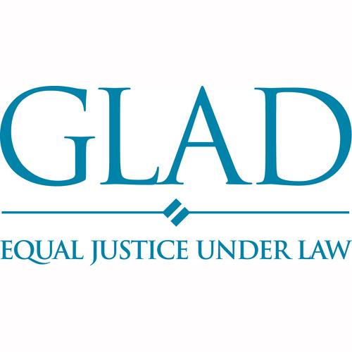 GLADLaw's avatar