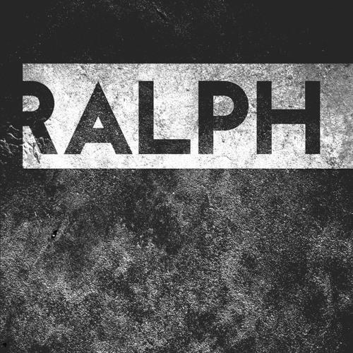 RalphNLD's avatar