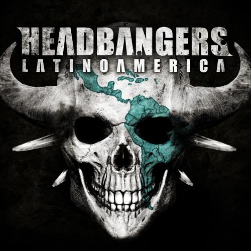 HEADBANGERS_LATINOAMERICA's avatar