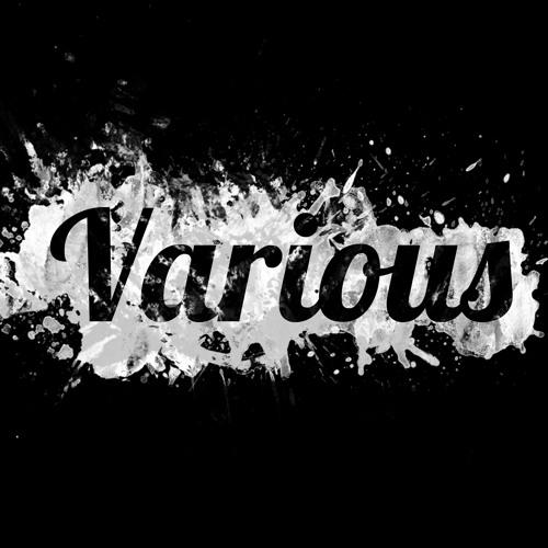 varioustheband's avatar