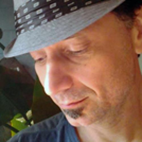 Russil Tamsen's avatar