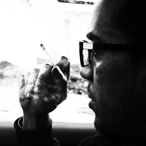 Mehdi Ben Mammou's avatar