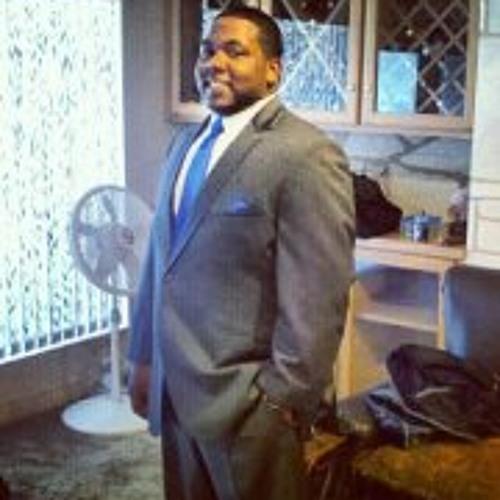 Aubrey Johnson 5's avatar