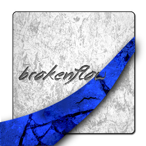 brokenFlow's avatar