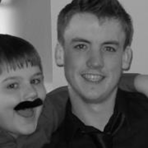Bryce Fisher 3's avatar