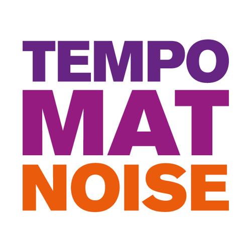 tempomat noise's avatar