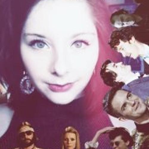 Shayla Desjarlais's avatar