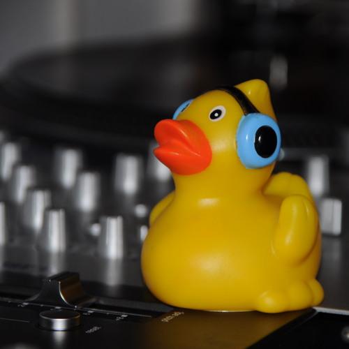 m.sound's avatar