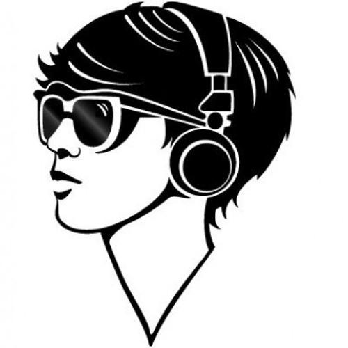 seva-astranaut's avatar