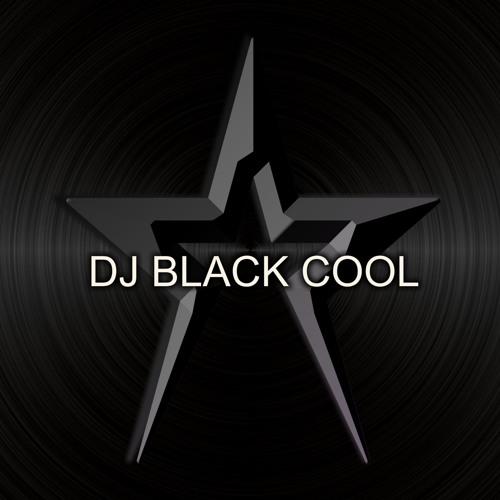 Dj Black Cool's avatar