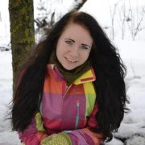 Birgita Mölder's avatar