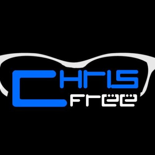 CHRIS FREE's avatar