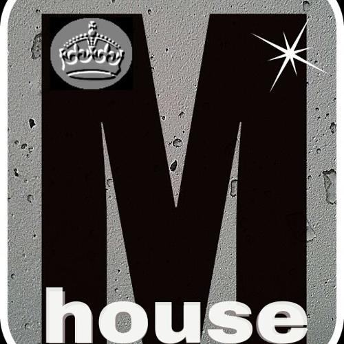 Montecarlo House's avatar