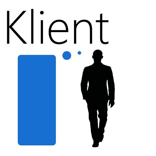 klient's avatar