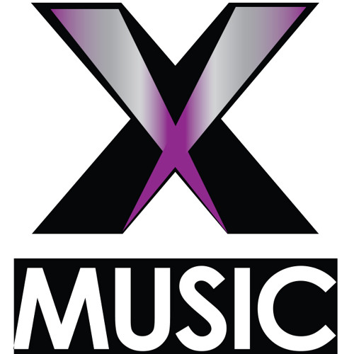 The X Music Group's avatar