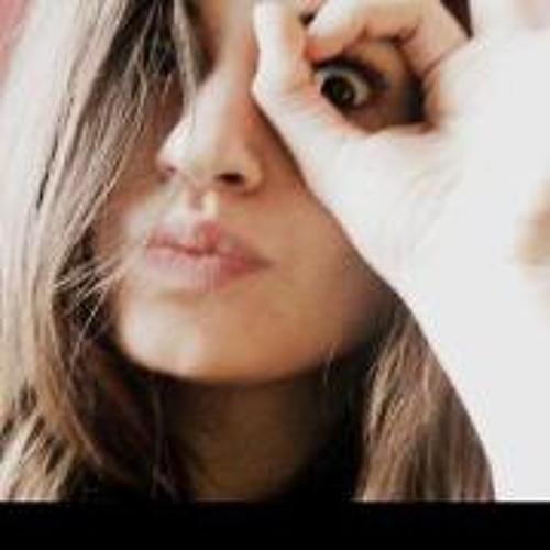 Claud Ita Linda's avatar