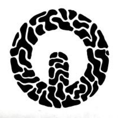 Banda QR1's avatar