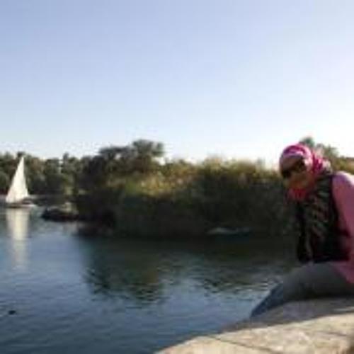 Maisaa Abd El-Fatah Fayed's avatar