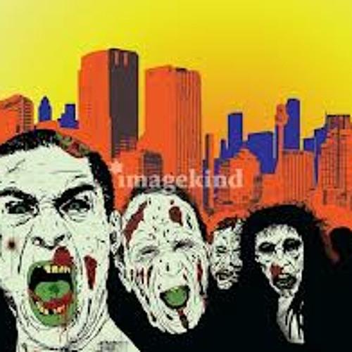 british zombie  5's avatar