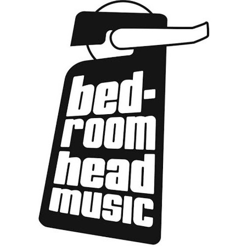 BedroomHeadMusic's avatar