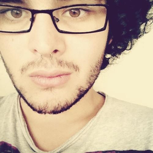 c.arce's avatar