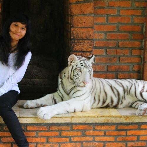 Asmara Githa Turangan's avatar