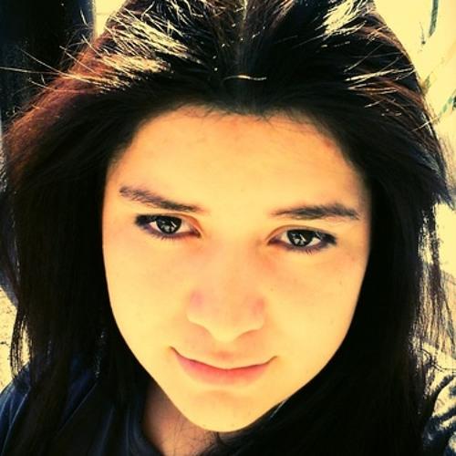 18_dreaa's avatar