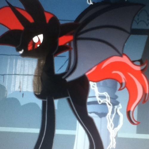 goddess_of_chaos's avatar