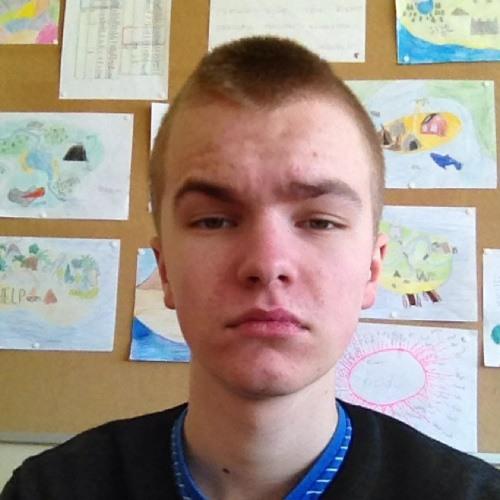 calvinrapla's avatar