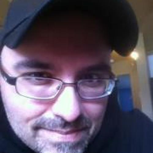 Martin PaganFolk Desbois's avatar