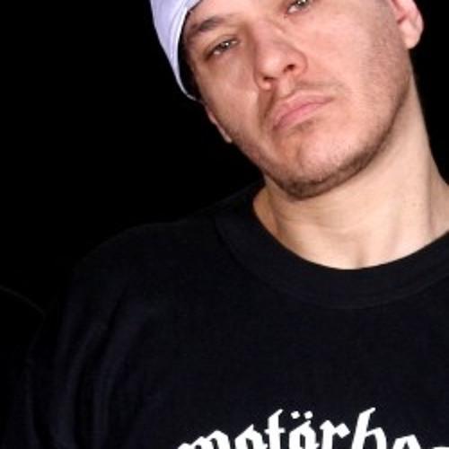 Igor Mesquita 1's avatar