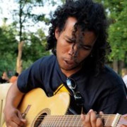 Mossa Kidan's avatar