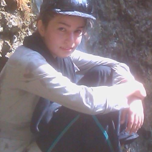 parinazfa's avatar