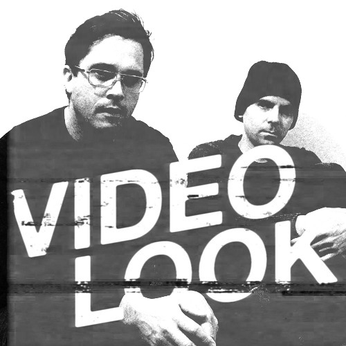 VIDEO LOOK's avatar